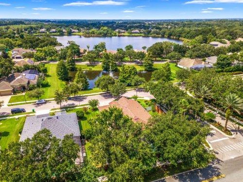 12691-westfield-lakes-circle--winter-garden--fl-34787---63.jpg