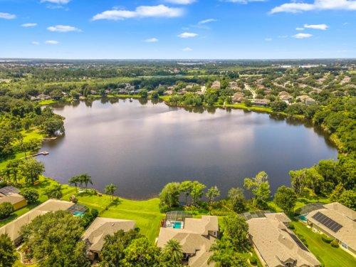 12691-westfield-lakes-circle--winter-garden--fl-34787---70.jpg