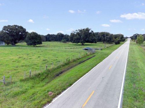 705-lake-marian-road--keanansville--fl-34739---02.jpg