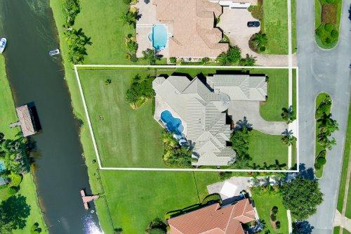 2125-water-key-drive--windermere--fl-34786---58-edit.jpg