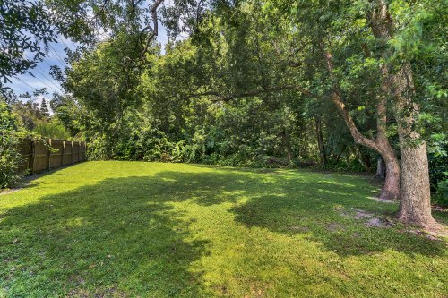 727-sybilwood-circle--winter-springs--fl-32708---55.jpg