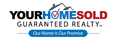 Your Home Sold Guaranteed Realty
