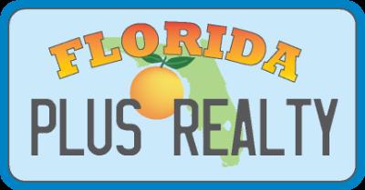 Florida Plus Realty