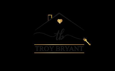 Troy Bryant