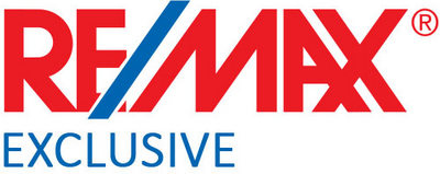 RE/MAX Exclusive Collection