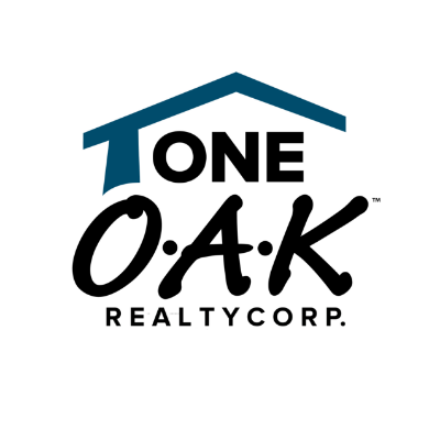 One OAK Realty Corp.