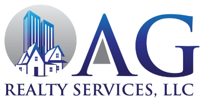 AG Realty Services, LLC