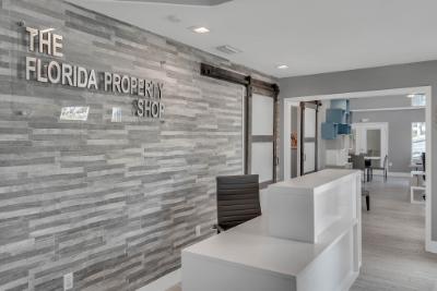 The Florida Property Shop