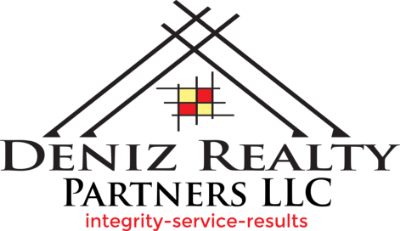 Deniz Realty Partners