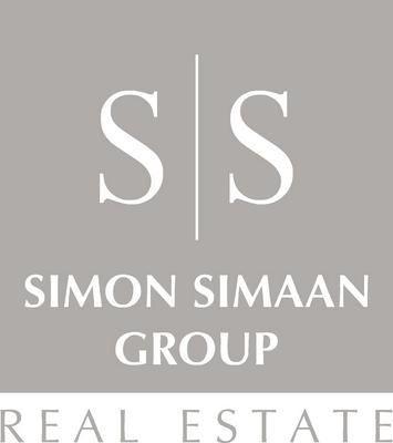 The Simon Simaan Group