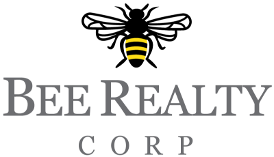 Bee Realty Corp