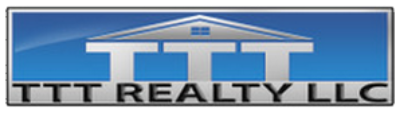 TTT Realty, LLC
