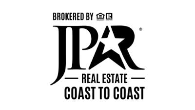 JP & Associates Realtors, Coast To Coast