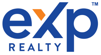Team Betancourt, Brokered by eXp Realty