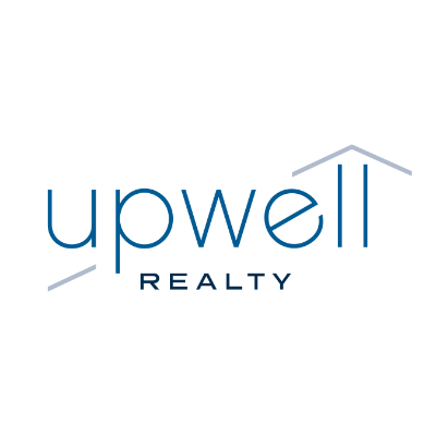 Upwell Realty