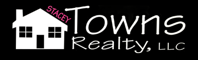 Stacey Towns Realty
