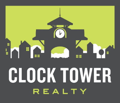 Clock Tower Realty