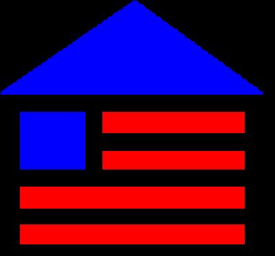 American Home Properties Corp