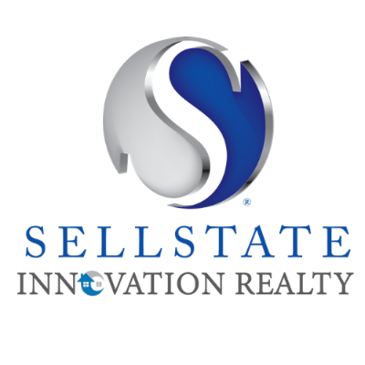 Sellstate Innovation Realty