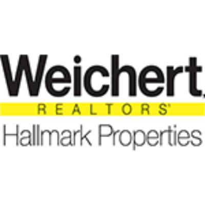 Weichert, Realtors - Hallmark Properties