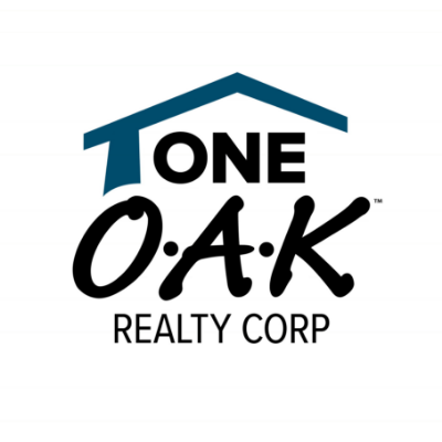 One Oak Realty Corp