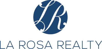 La Rosa Realty Lake Nona INC