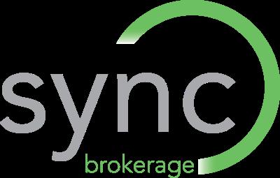 Sync Brokerage