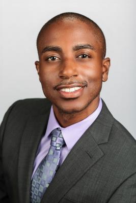 Kwaku Mitchell