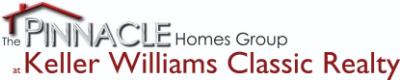 The Pinnacle Homes Group at Keller Williams