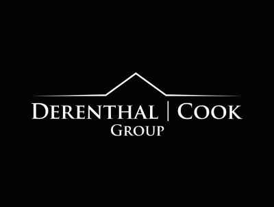 Derenthal Cook  Group at Keller Williams at the Parks
