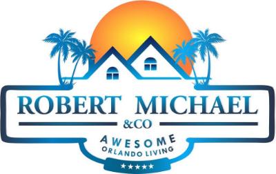 Robert Michael & Company