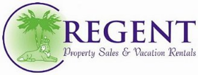 Regent International Realty, Inc.