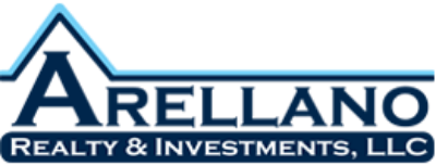 Arellano Realty & Investments, LLC.