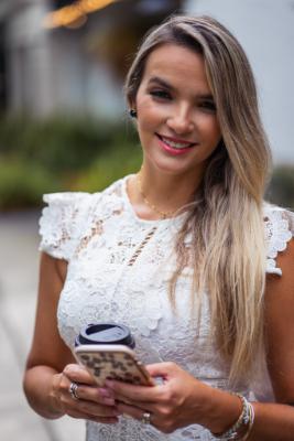 Fernanda Negromonte