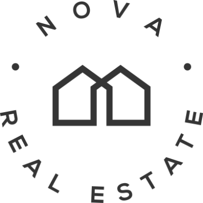 Nova Real Estate