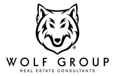 Wolf Group Real Estate   Keller Williams Advantage III Realty