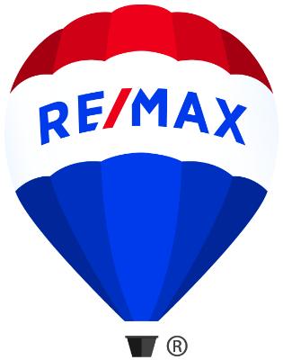 Remax Marketplace