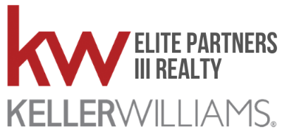 The Kelly French Group at KW Elite Partners III