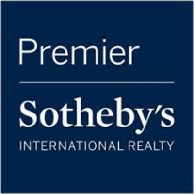 Premier Sotheby's International Realty