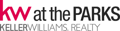 Keller Williams Realty at the Parks