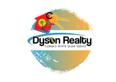 Dyson Realty, LLC