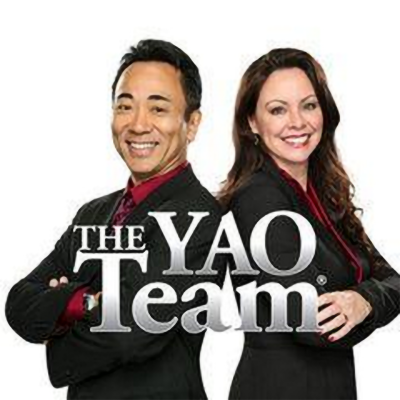 The Yao Team