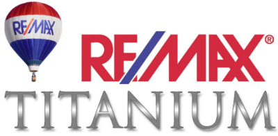 RE/MAX TITANIUM Group