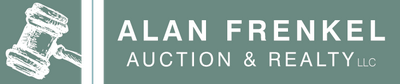 Alan Frenkel Auction & Realty, LLC