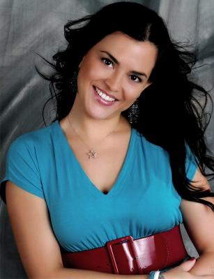 Erika Mendez
