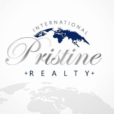Pristine Realty