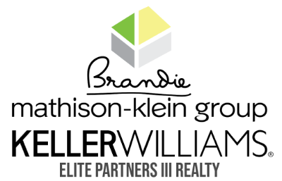 Keller Williams Elite Partners III Realty