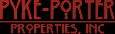 Denise Pyke Porter & Robert V. Porter