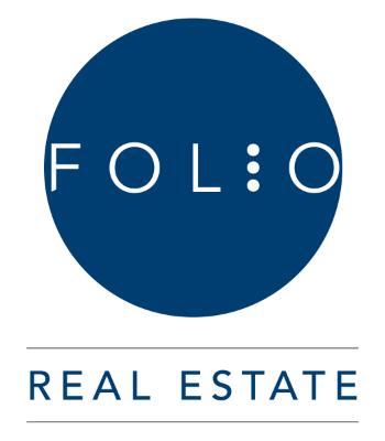 Folio Real Estate