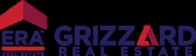 ERA Grizzard